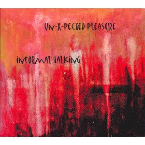 Un-x-pected Pleasure Foto artis