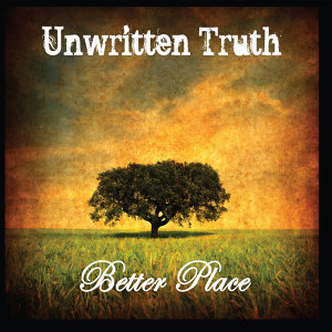 Unwritten Truth Foto artis