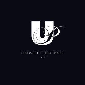 Unwritten Past Foto artis
