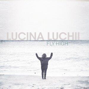 Lucina Luchii Foto artis