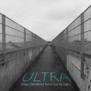 The Ultra Foto artis