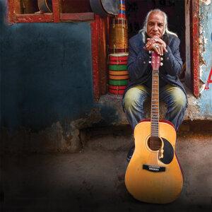 The Sachal Ensemble feat. Sean Lennon Foto artis