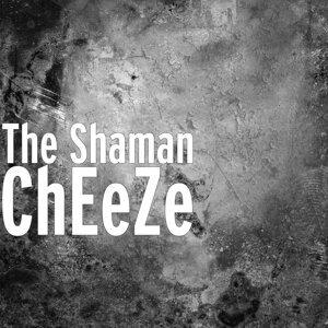 The Shaman Foto artis