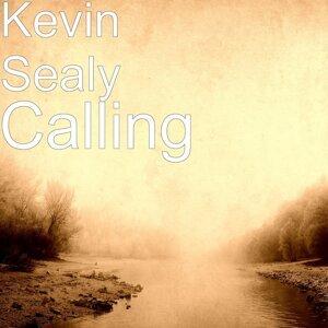 Kevin Sealy Foto artis