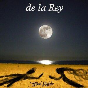 De La Rey Foto artis