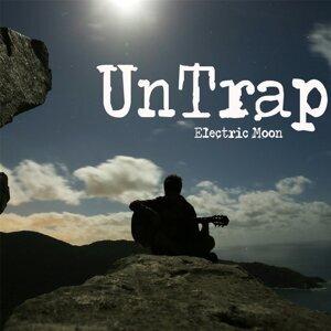 Untrap Foto artis