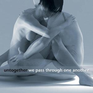 Untogether Foto artis
