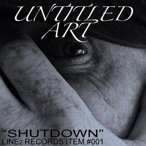 Untitled Art Foto artis