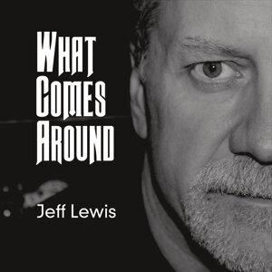 Jeff Lewis Foto artis