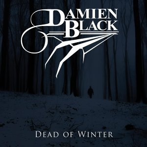 Damien Black Foto artis