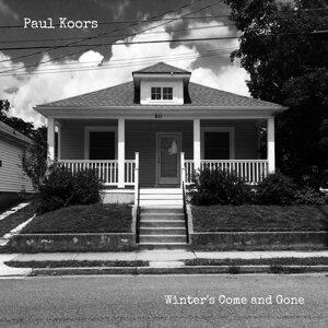 Paul Koors Foto artis