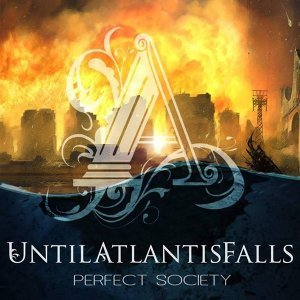 Until Atlantis Falls Foto artis