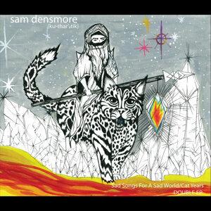 Sam Densmore Foto artis