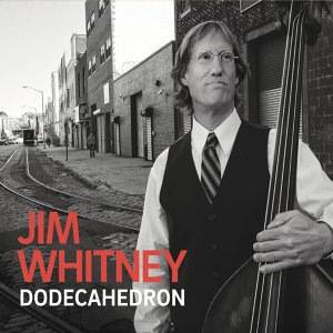 Jim Whitney Foto artis