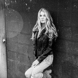 Jillian Steele Foto artis