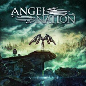 Angel Nation Foto artis