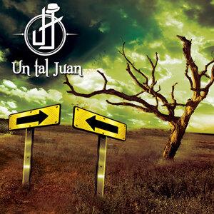 Un Tal Juan Foto artis