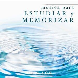 Musica Para Estudiar Academy & Sonidos de la Naturaleza Relajacion & Shamanic Music Tribe Foto artis