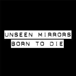 Unseen Mirrors Foto artis