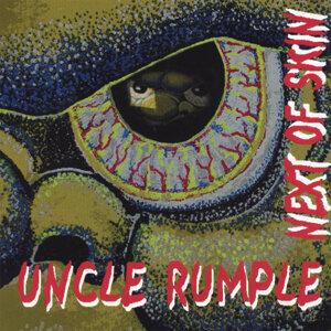 Uncle Rumple Foto artis
