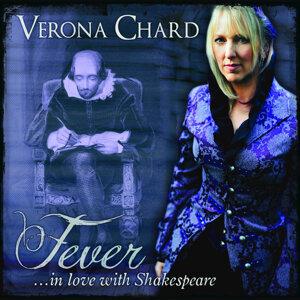 Verona Chard Foto artis