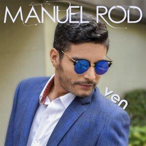 Manuel Rod Foto artis