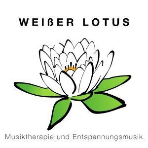 Traurige Lieder & Klavier & Amazing Yoga Sounds & Relaxation - Ambient Foto artis