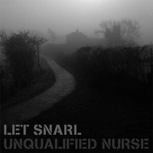 Unqualified Nurse Foto artis