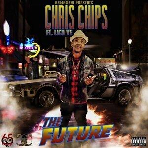 Chris Chips Foto artis