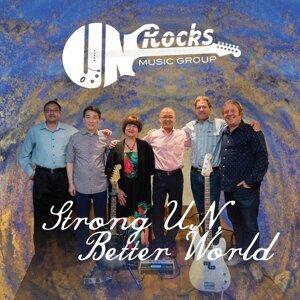 UNRocks Music Group Foto artis