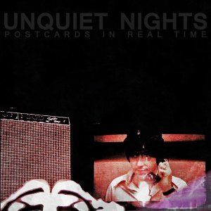Unquiet Nights Foto artis