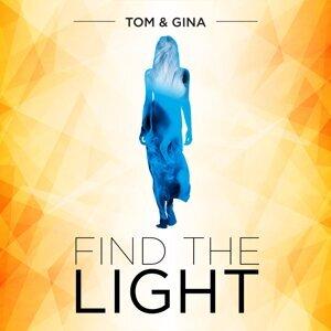 Tom & Gina Foto artis