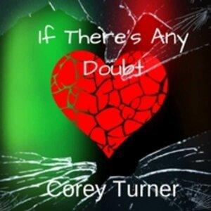 Corey Turner Foto artis