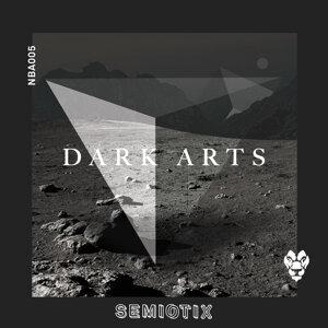 Semiotix feat. Tonn Piper & Nian Dub Foto artis