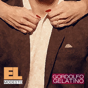 Gordolfo Gelatino Foto artis