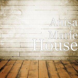 Anisa Marie Foto artis