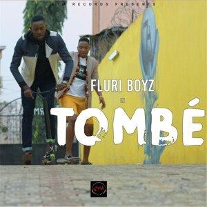 Fluri Boyz Foto artis