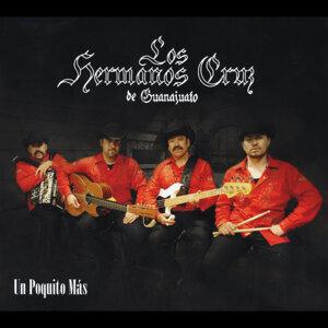 Los Hermanos Cruz de Guanajuato Foto artis