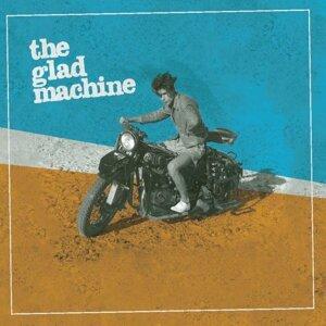The Glad Machine Foto artis