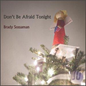 Brady Sossaman Foto artis