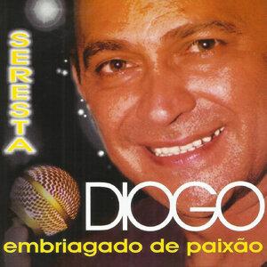 Diogo Foto artis