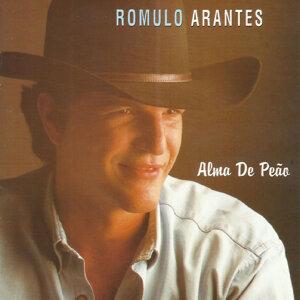 Romulo Arantes Foto artis