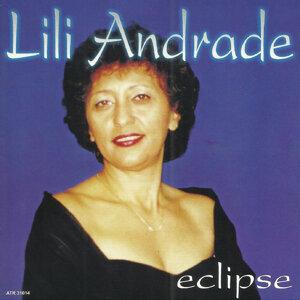 Lili Andrade Foto artis