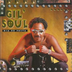 Gil' Soul Foto artis