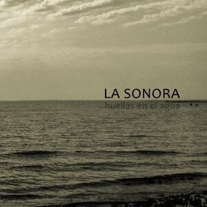 La Sonora Foto artis