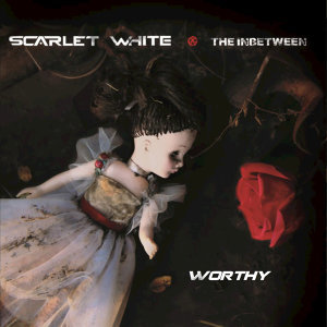 Scarlet White Foto artis