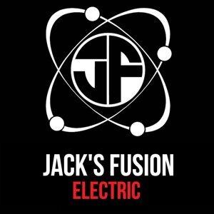 Jack's Fusion Foto artis