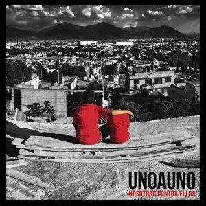Uno a Uno Foto artis