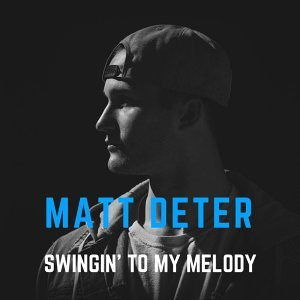 Matt Deter Foto artis