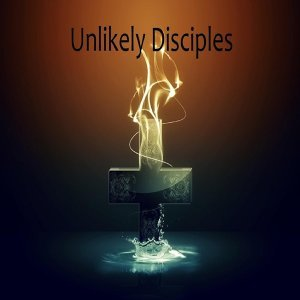 Unlikely Disciples Foto artis